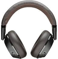 casque audiophile bluetooth
